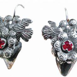 birds-red