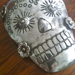 skull-day