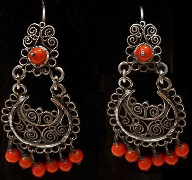 oax-orange