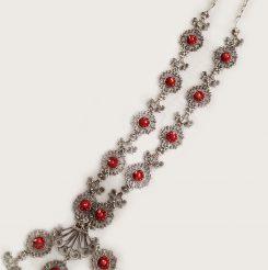 Necklace & pendants
